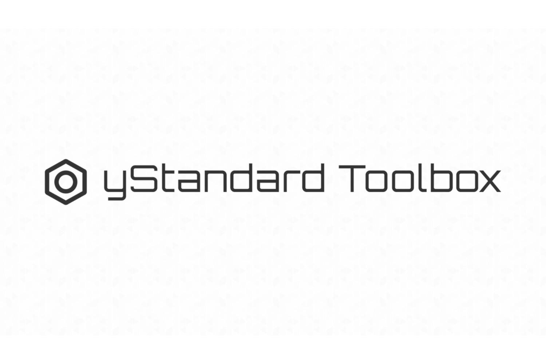 yStandardの自由度をさらに拡張するプラグイン『yStandard Toolbox』