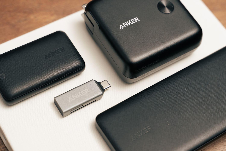 柔らかい手触りで、耐久性もアップした急速充電対応ケーブル。『Anker PowerLine Ⅲ Flow USB-C ライトニング』