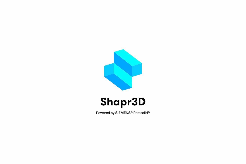 DIYの設計は無料版で十分。iPadで直感的に使える3Dモデリングアプリ「shapr3D」