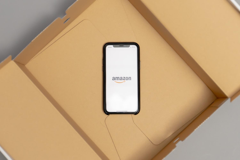 【Amazonプライムデー】imDRESSionsでレビューした、対象アイテムまとめ。